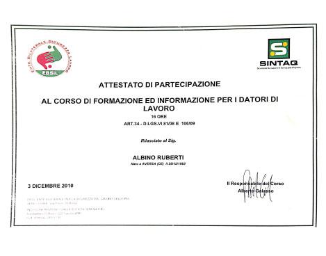certificazione-4