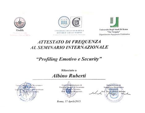 certificazione-7