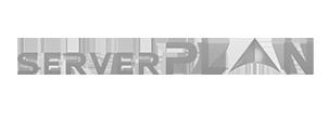 logo-2-server-plan