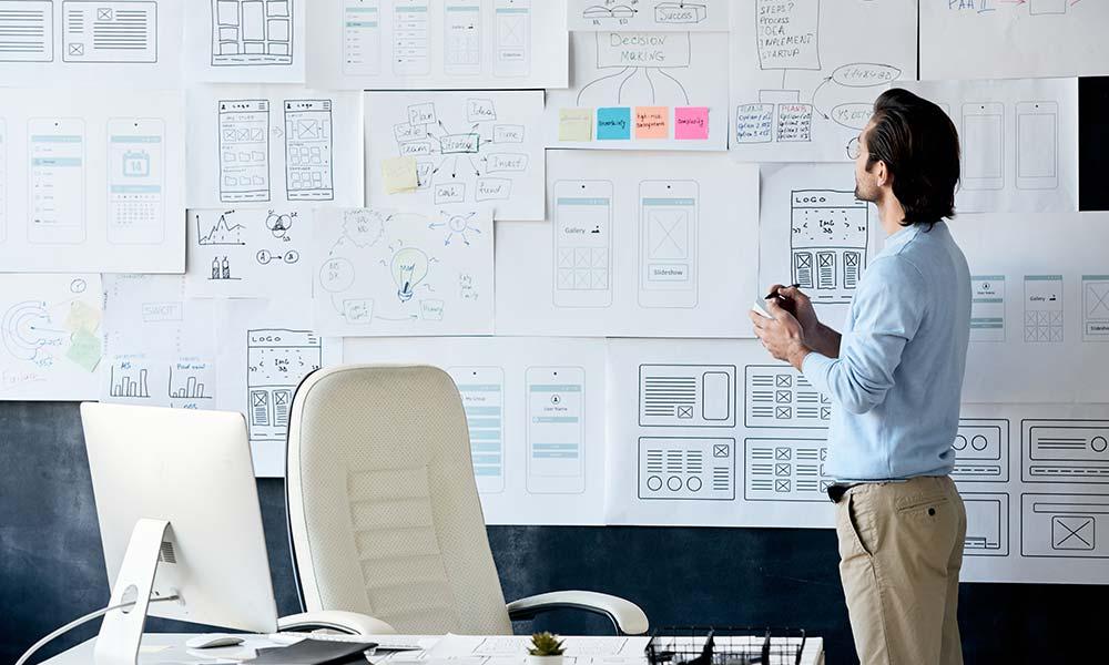 Fare: il metodo Scrum utile alle PMI