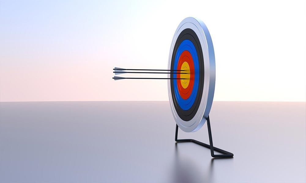 Obiettivi del Coaching Aziendale